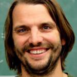 Prof. Schleichl
